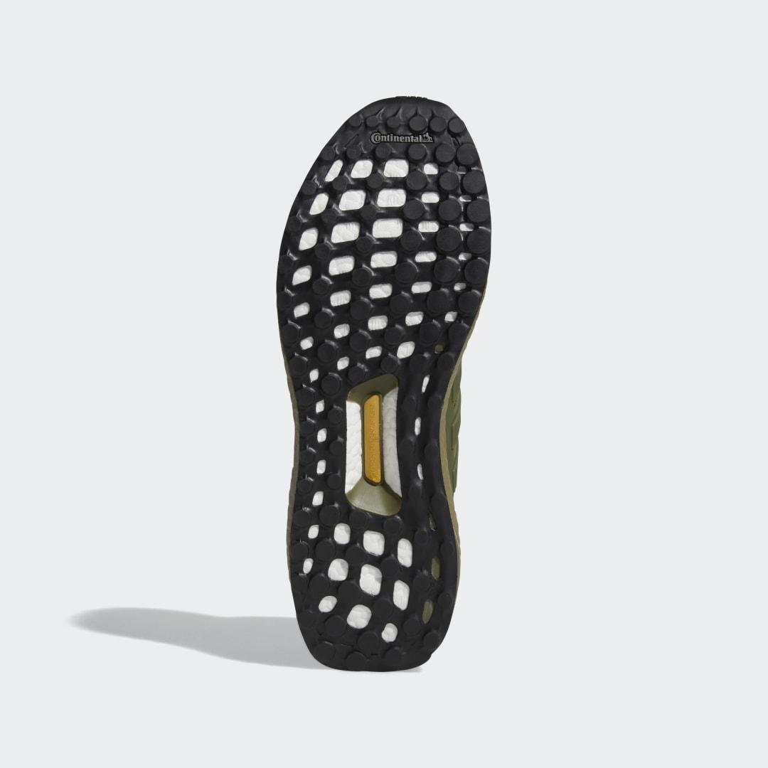 adidas Ultra Boost 1.0 DNA GV7722 03