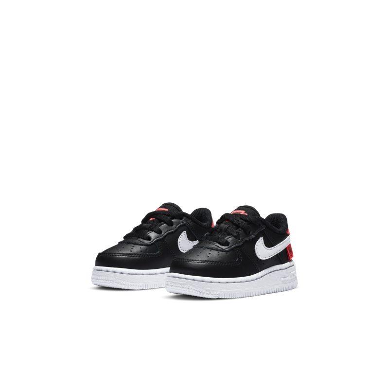 Nike Force 1 WW CN8541-001 02