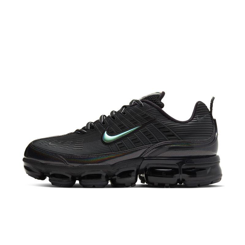 Nike Air VaporMax 360 CK2718-001 01