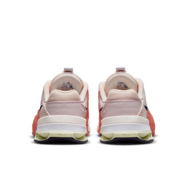Nike Metcon 7 CZ8280-658 04