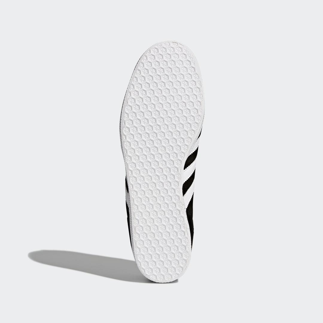 adidas Gazelle BB5476 03