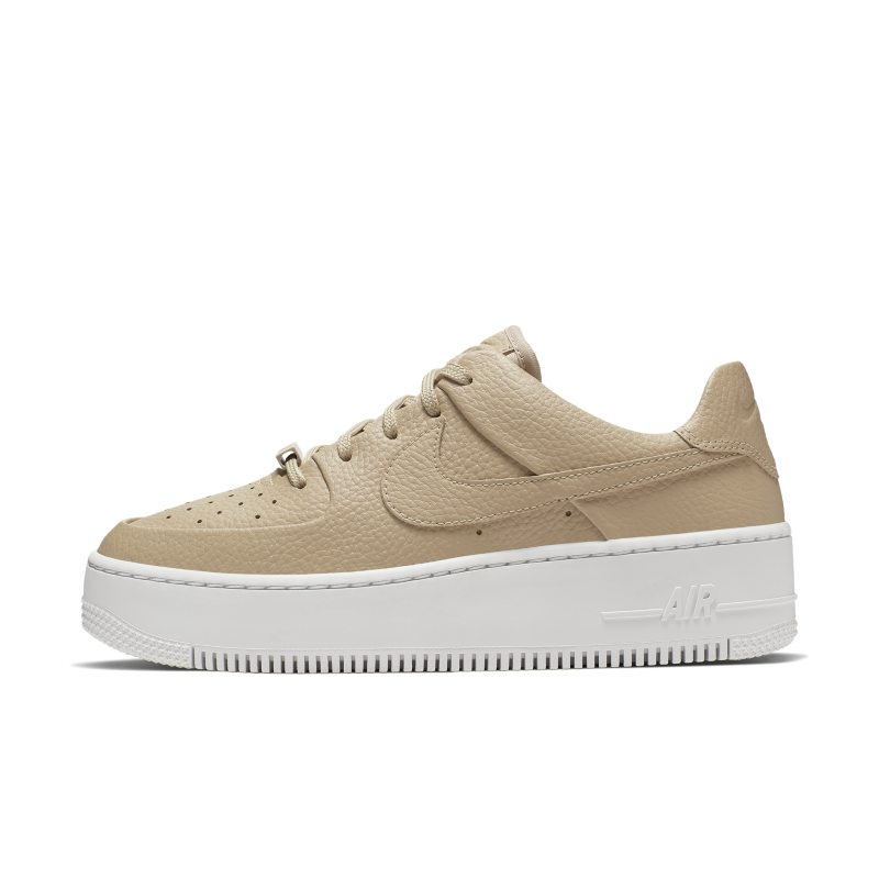 Nike Air Force 1 Sage Low  CT0012-200 01