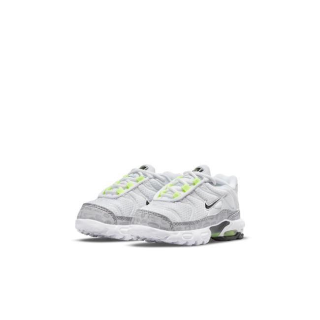 Nike Air Max Plus CD0611-015 04