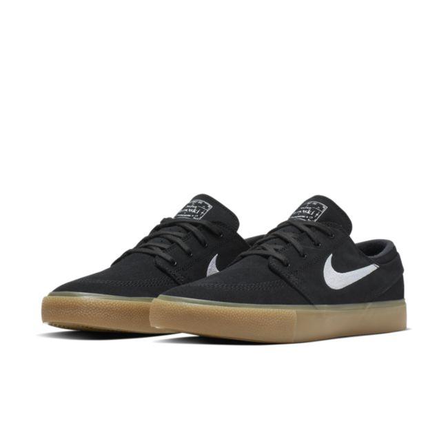 Nike SB Zoom Stefan Janoski RM AQ7475-003 03