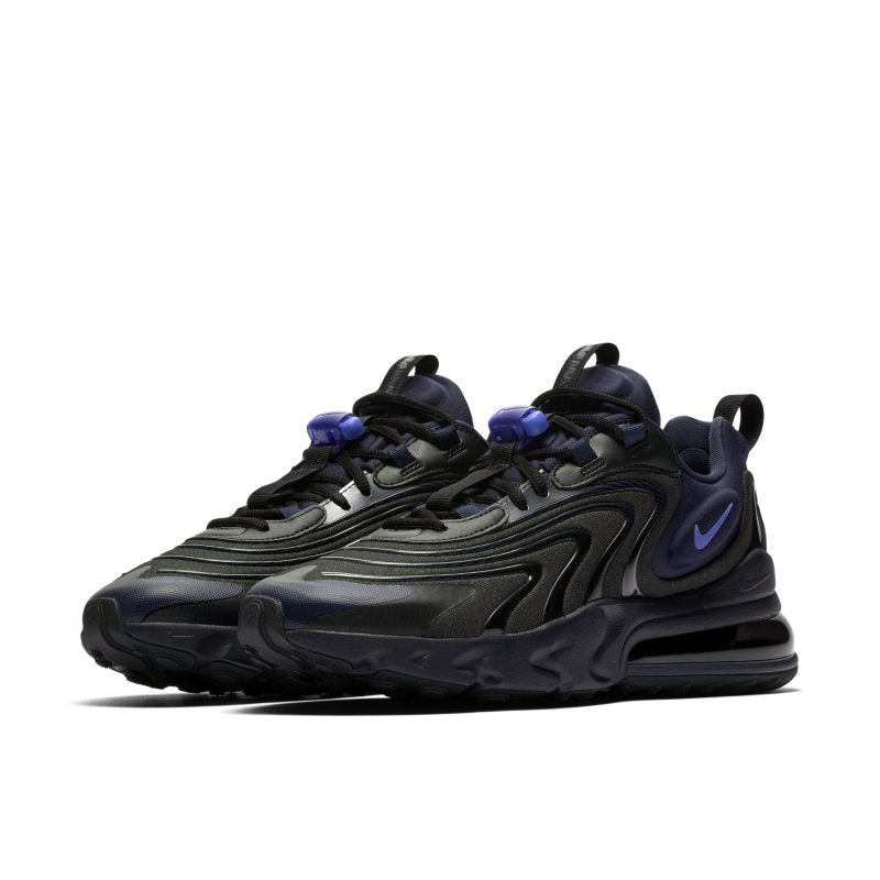 Nike Air Max 270 React ENG CD0113-001 02