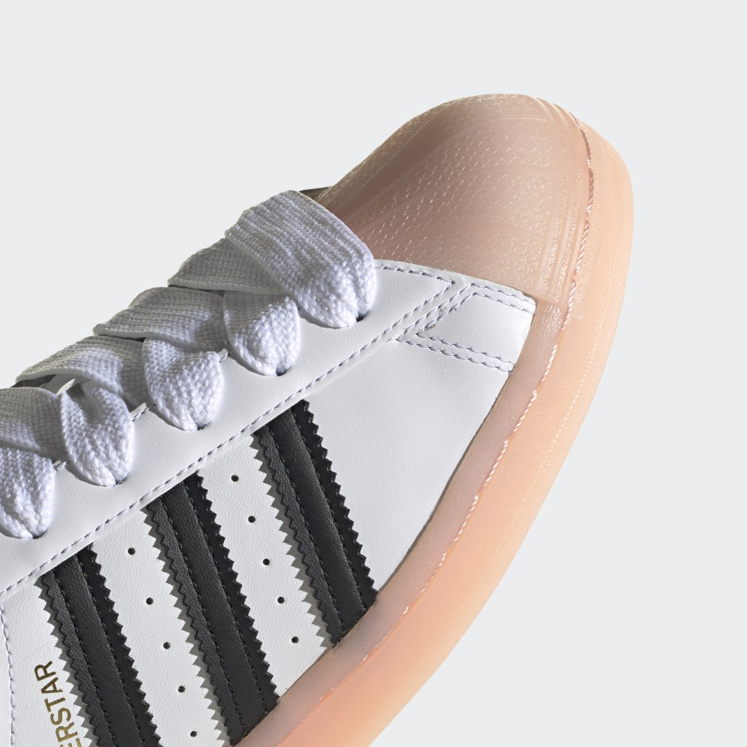 adidas Superstar FW3553 04