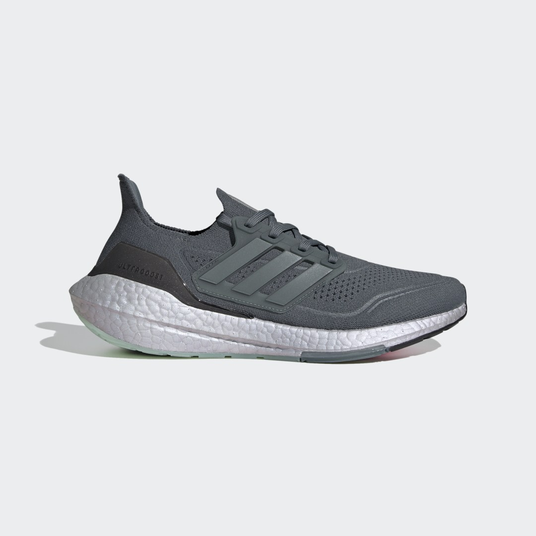 adidas Ultra Boost 21 FY0384 01