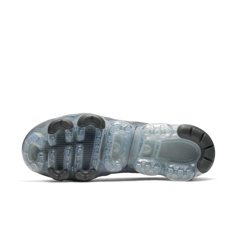 Nike Air VaporMax Flyknit 3  CU1926-002 04