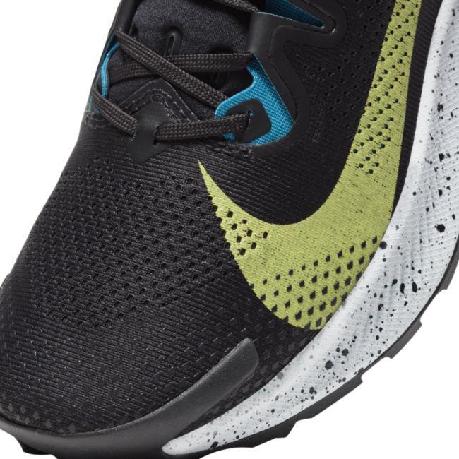 Nike Pegasus Trail 2 CK4309-003 03