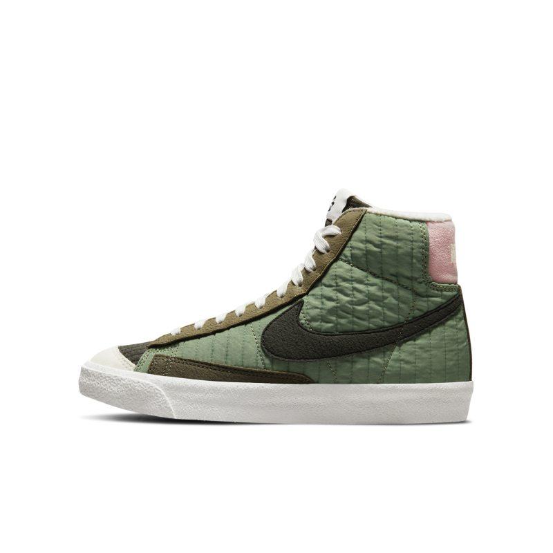 Nike Blazer Mid '77 DO5216-331 01