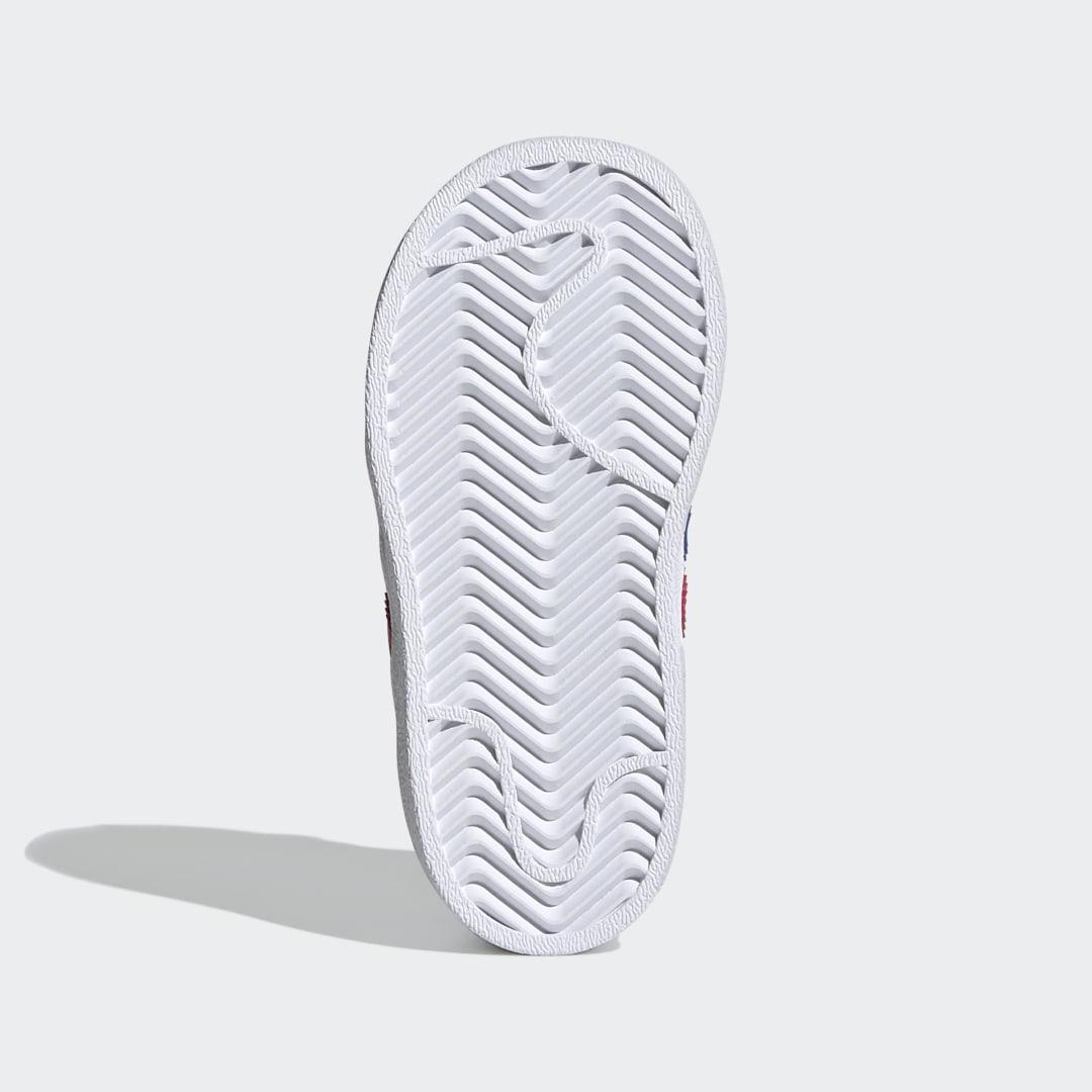 adidas Superstar FW5849 03