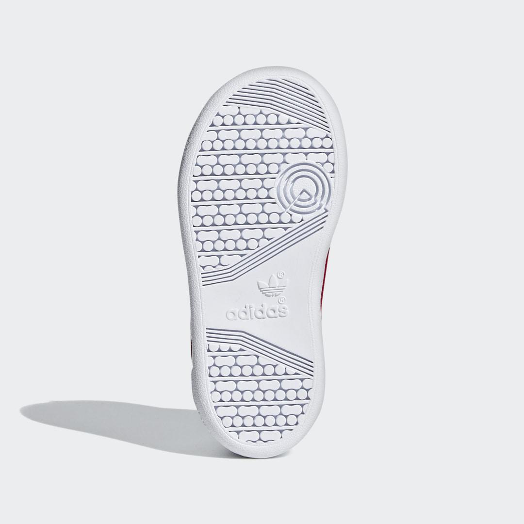 adidas Continental 80 G28218 03
