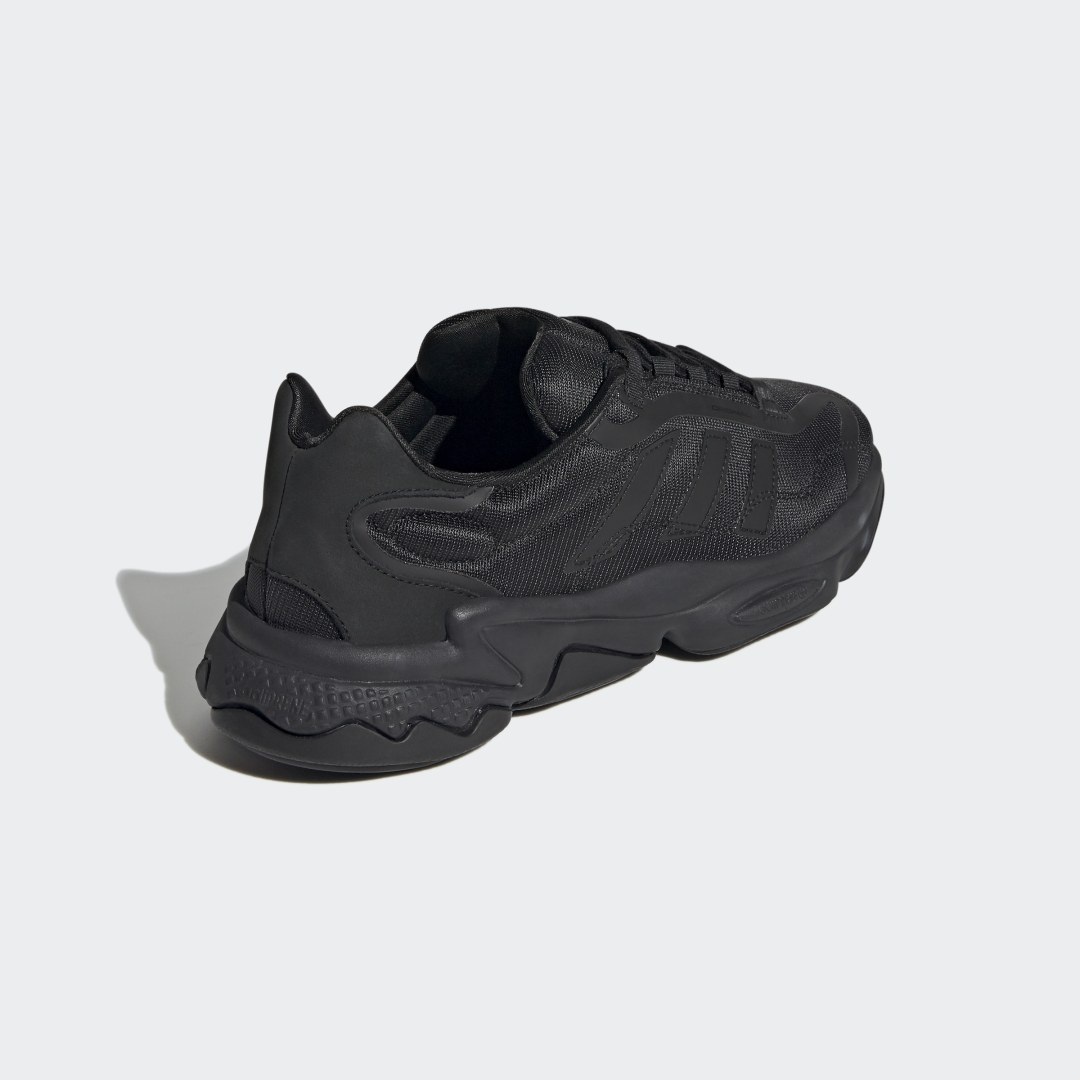 adidas Ozweego Pure H04216 02