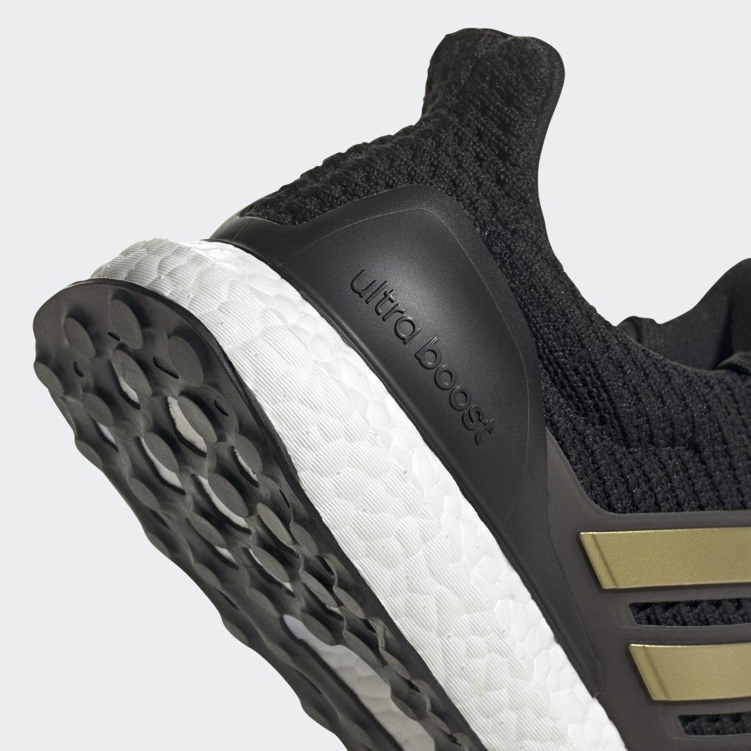 adidas Ultra Boost 4.0 DNA FY9316 05