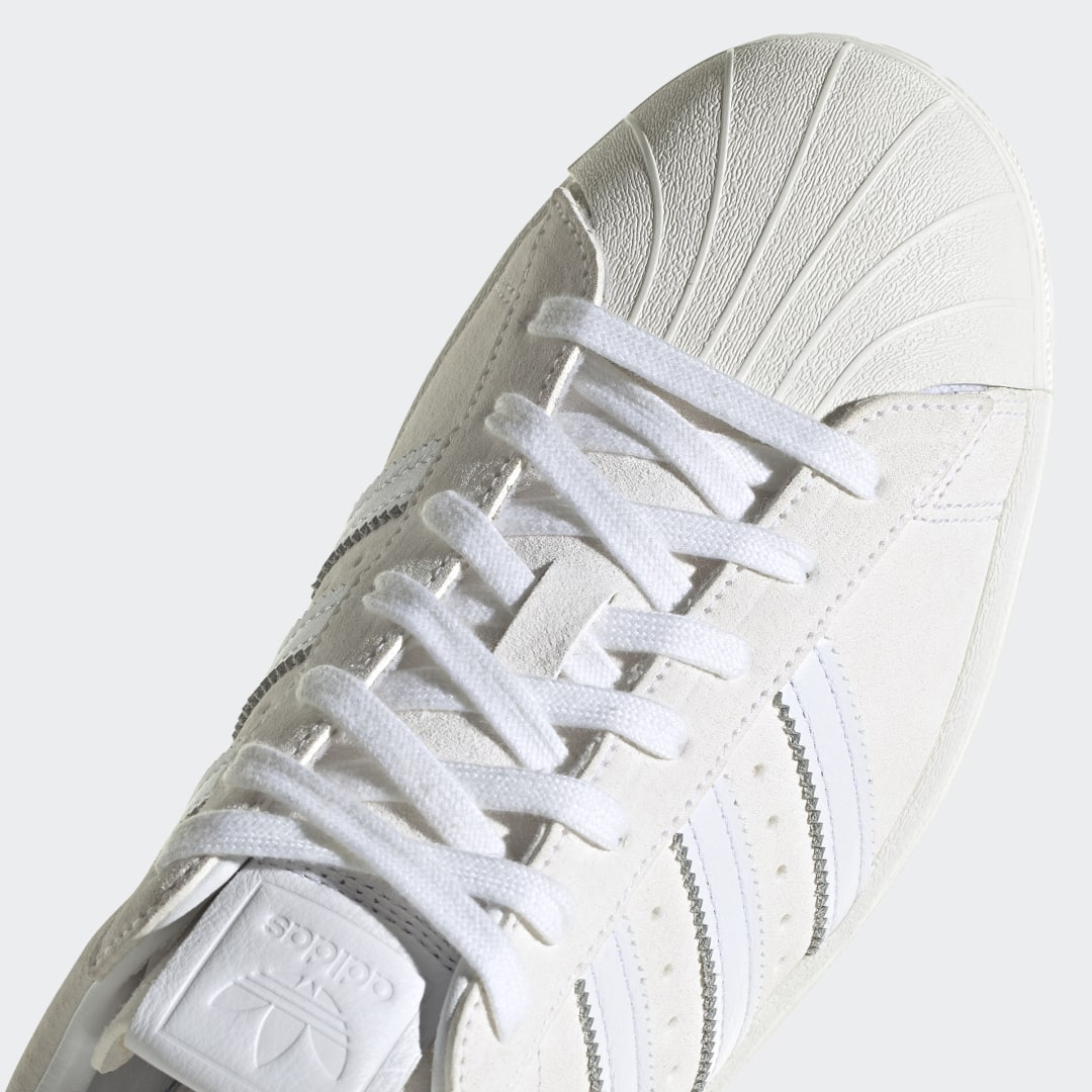 adidas Superstar FY5478 05