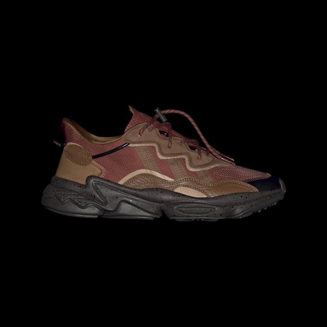 adidas Ozweego GX3652 03