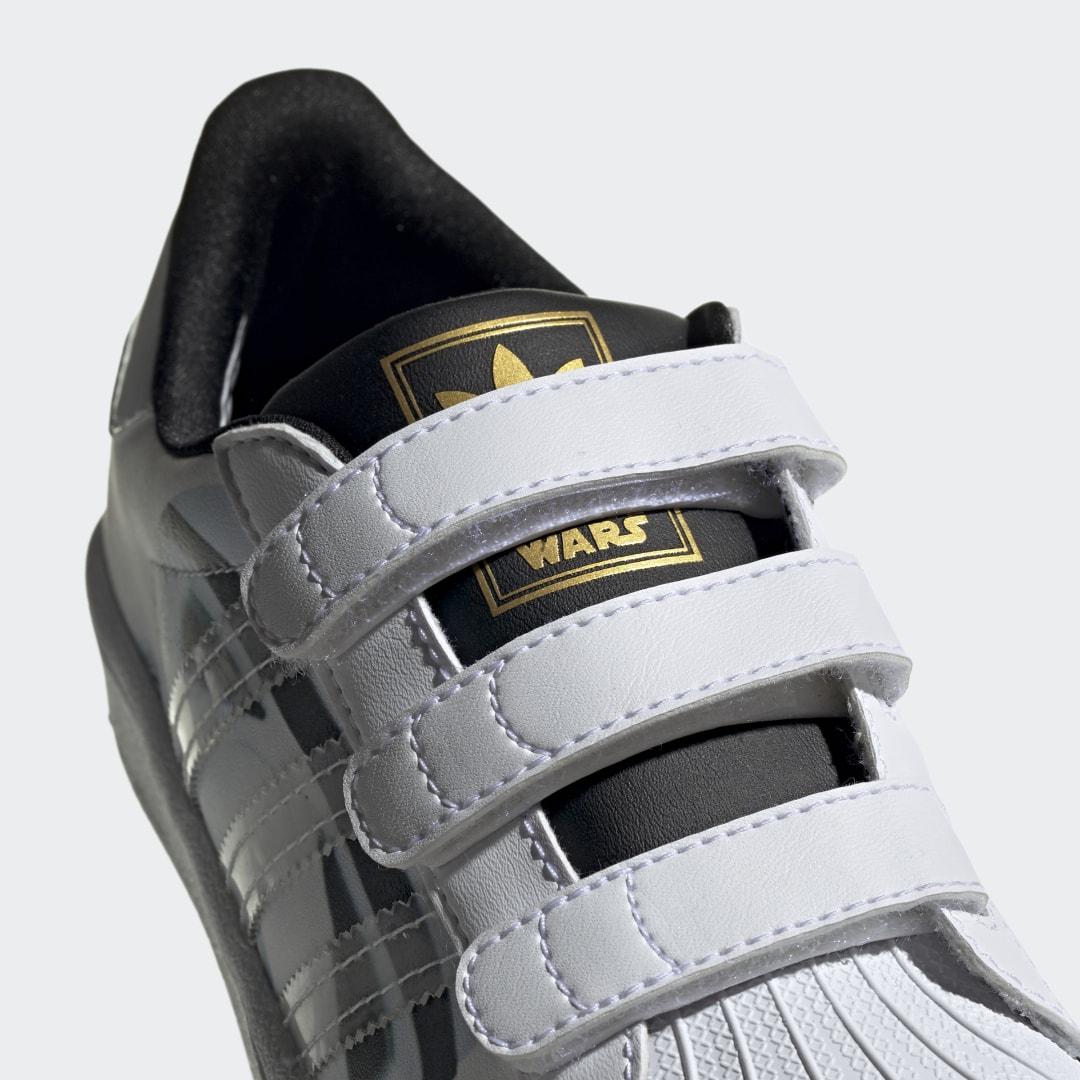 adidas Superstar Stormtrooper B35623 04