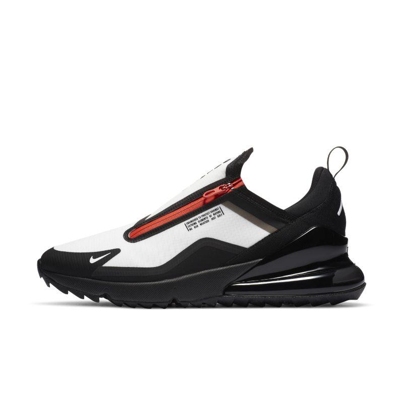 Nike Air Max 270 G Shield CU5732-030 01