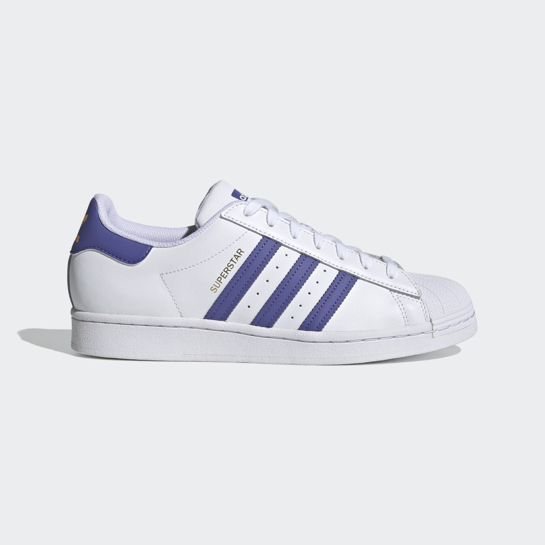 adidas Superstar FX5529 01