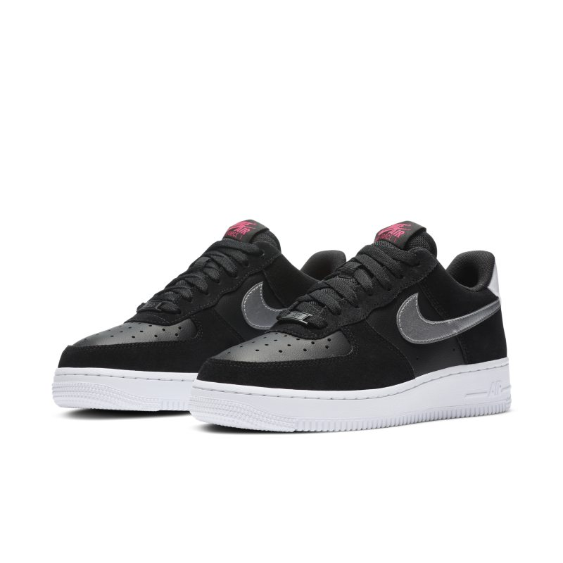 Nike Air Force 1 DA4282-001 02