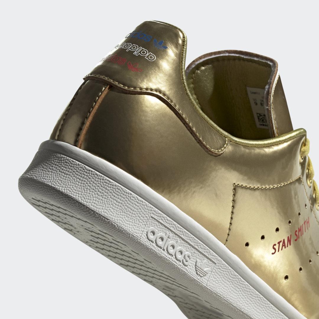 adidas Stan Smith FW5364 05