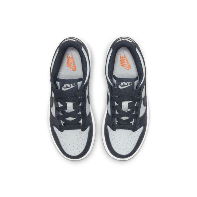 Nike Dunk Low CW1588-004 02