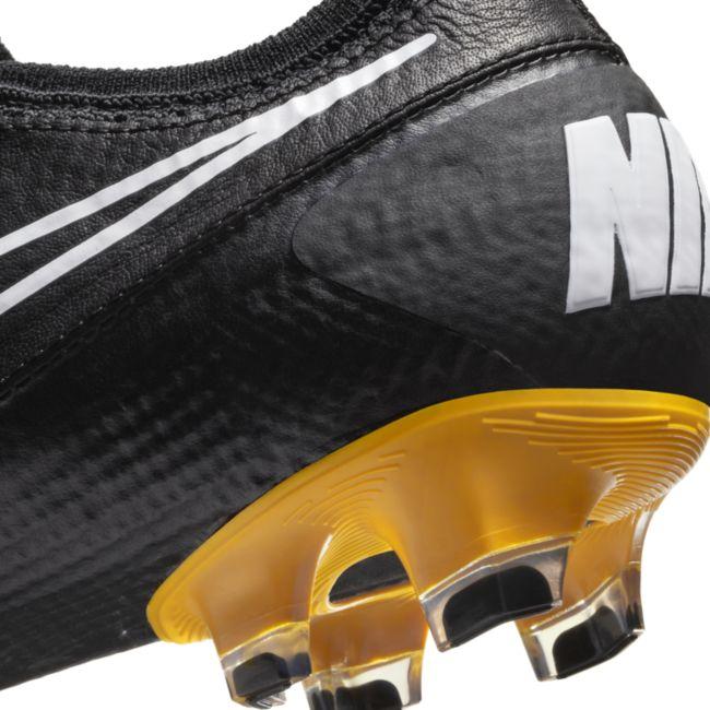 Nike Mercurial Vapor 13 Elite Tech Craft FG CJ6320-017 03