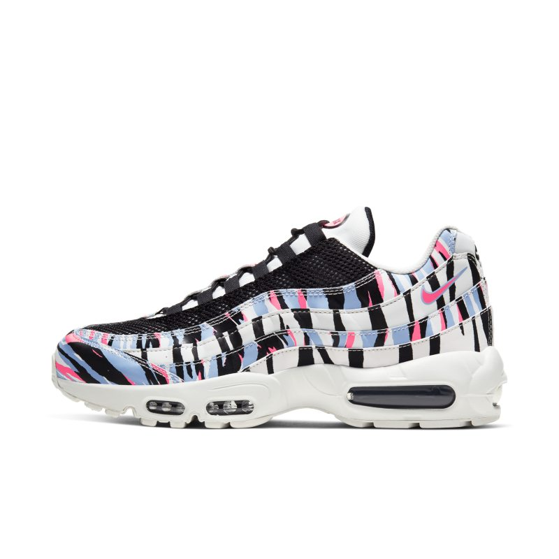 Nike Air Max 95 Korea CW2359-100 01