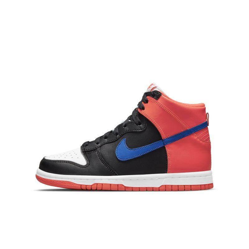Nike Dunk High DB2179-001