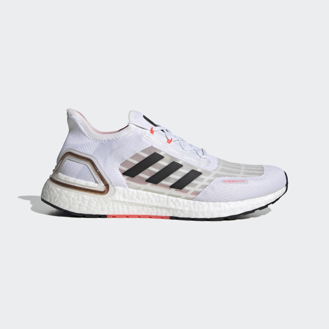 adidas Ultra Boost Summer.RDY FW9771