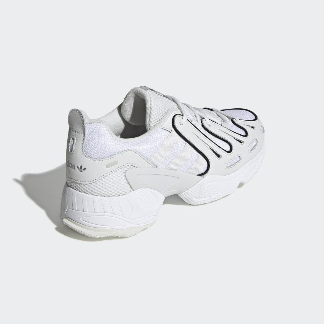 adidas EQT Gazelle EE7744 02