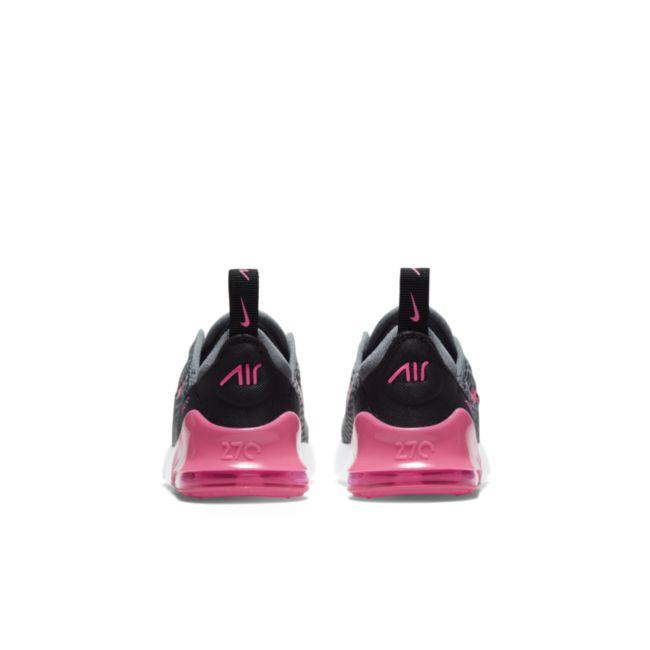 Nike Air Max 270 DD1646-031 03