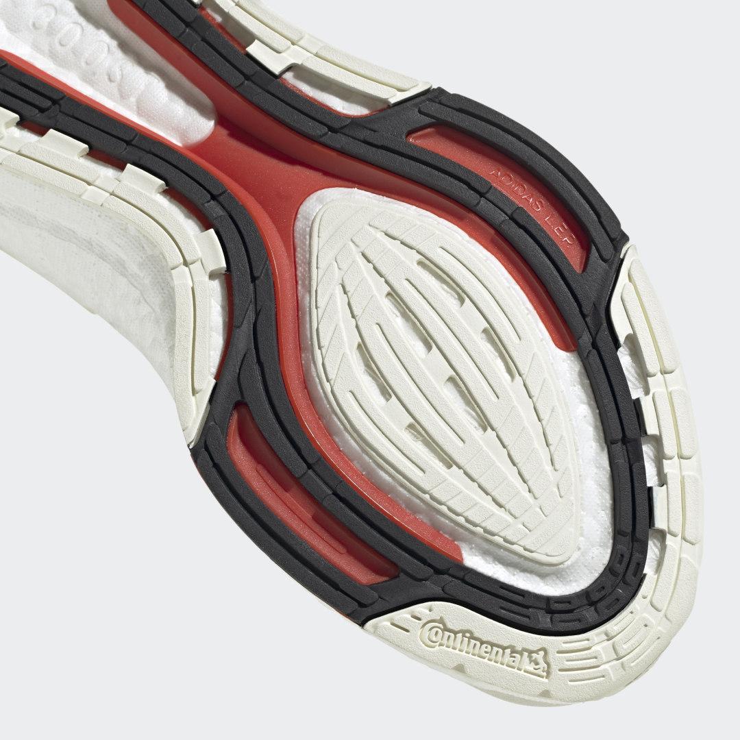 adidas Y-3 Ultra Boost 21 H67477 05