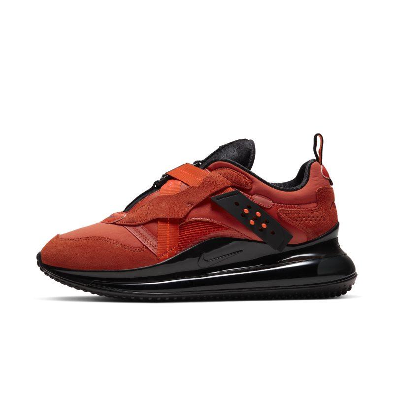 Nike Air Max 720 OBJ Slip DA4155-800 01