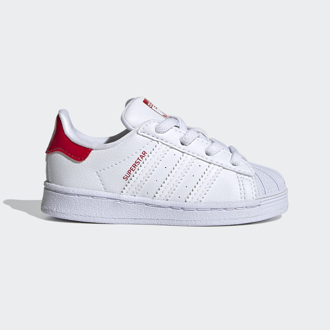 adidas Superstar FW0825 01