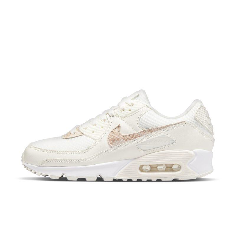 Nike Air Max 90 DH4115-101 01