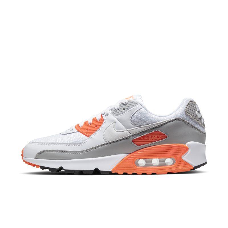 Nike Air Max 90 CT4352-103 01