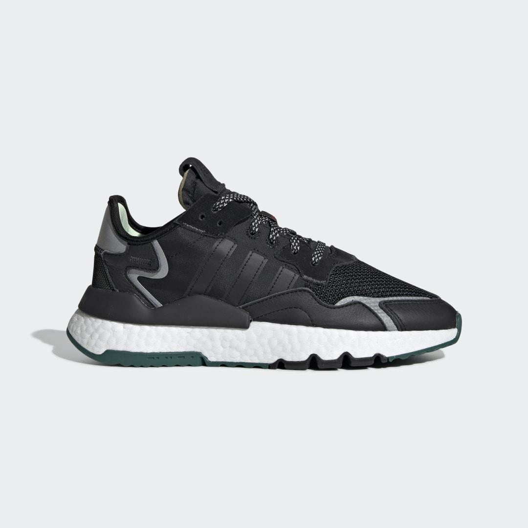 adidas Nite Jogger EE5914