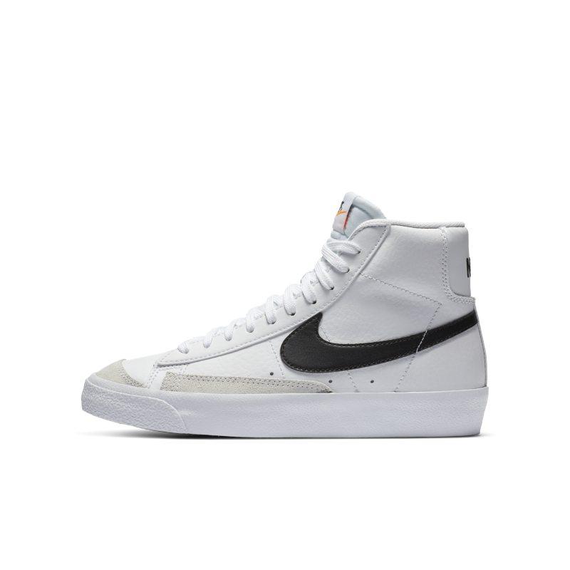 Nike Blazer Mid '77 DA4086-100