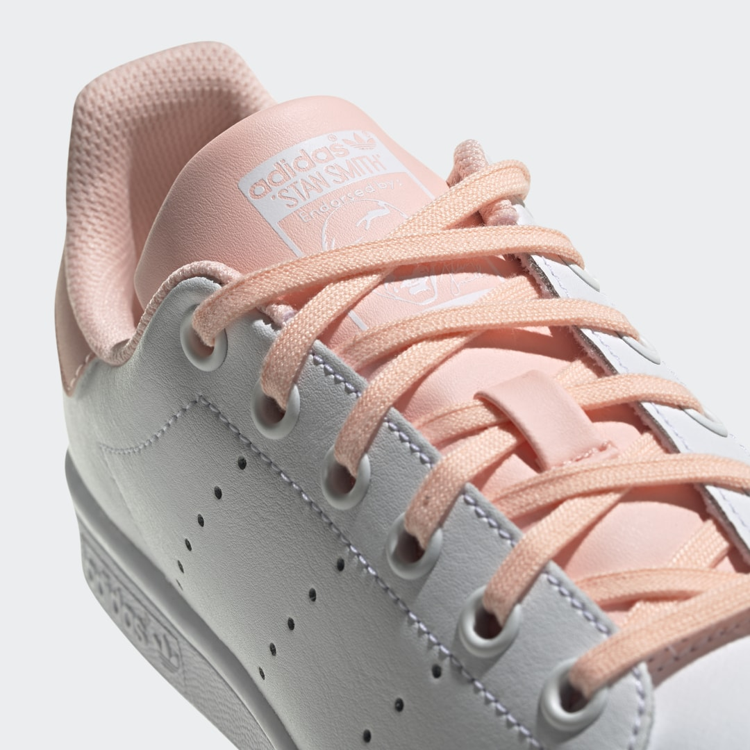 adidas Stan Smith FW4491 04