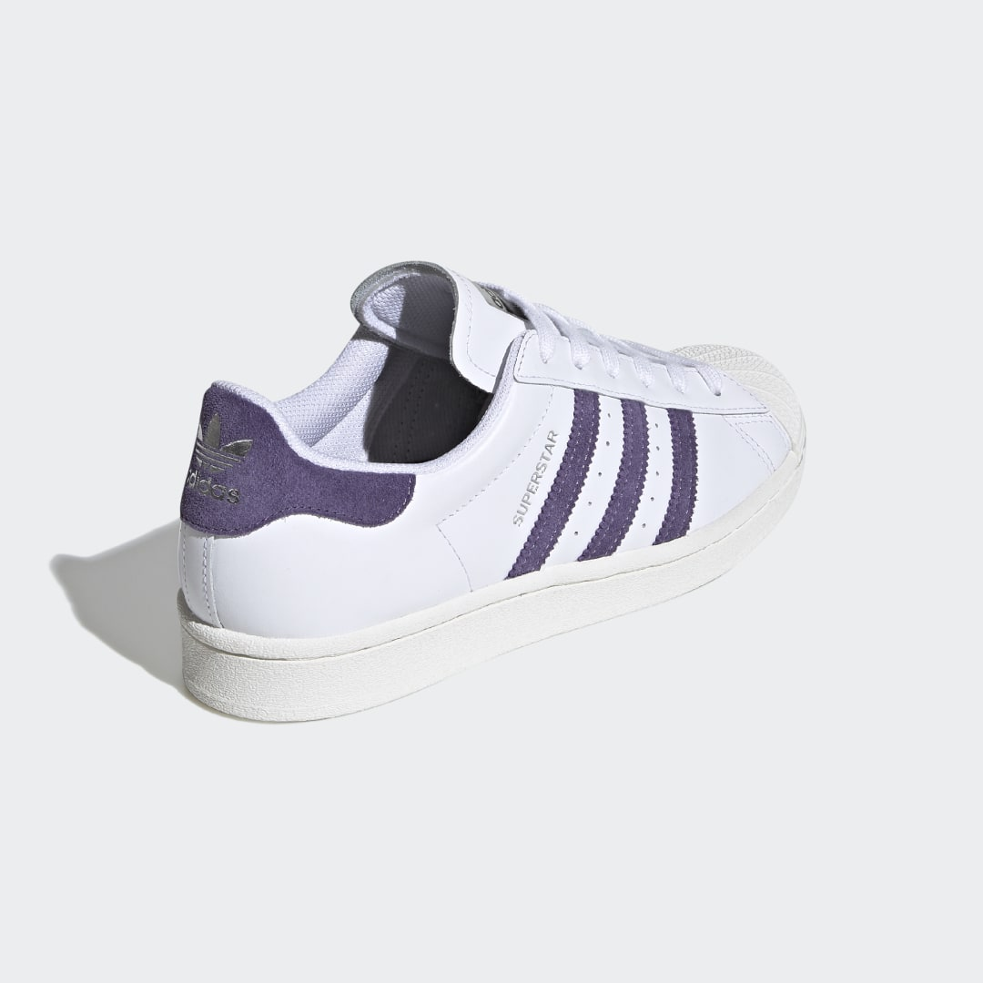 adidas Superstar FV3373 02