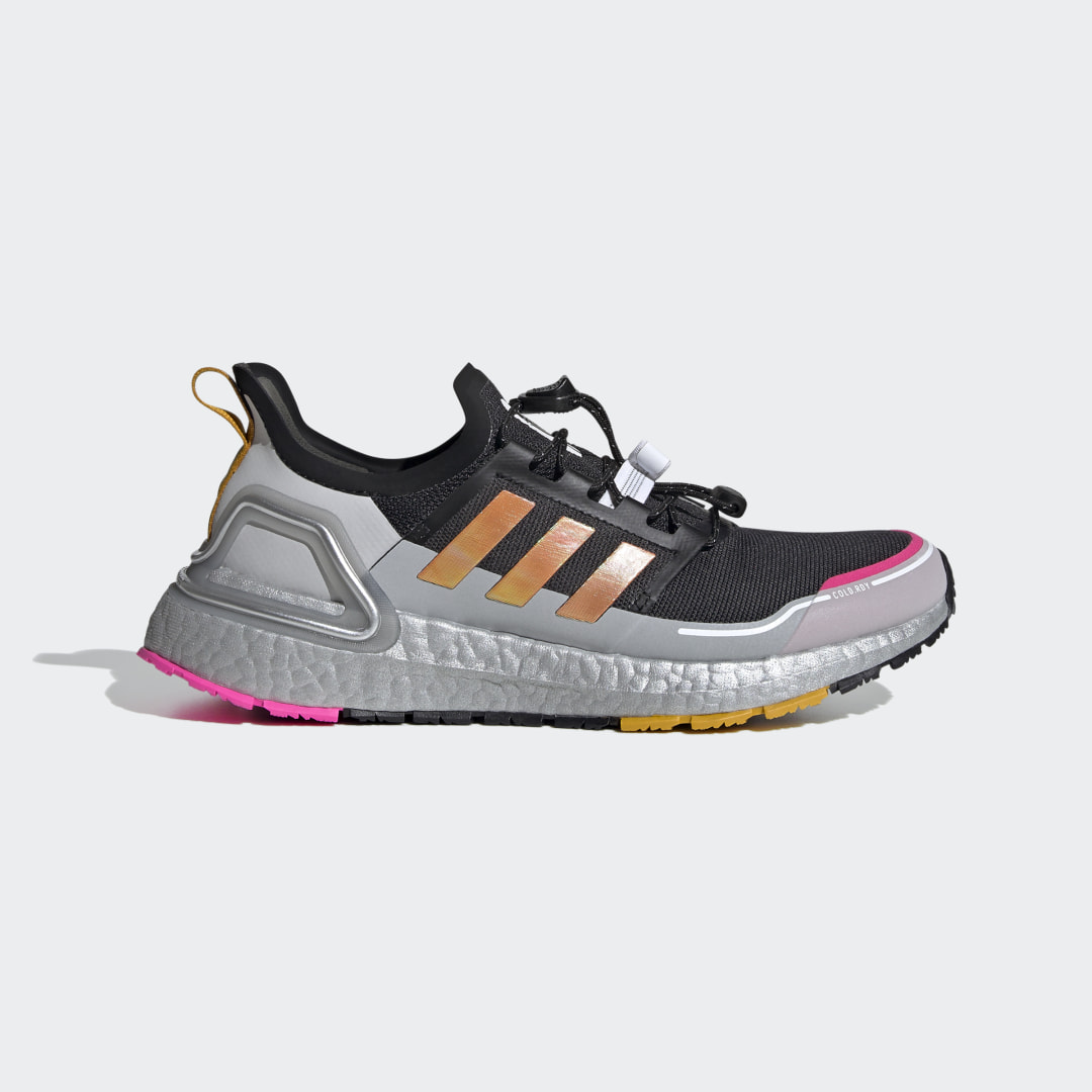 adidas Ultra Boost COLD.RDY FV8364 01