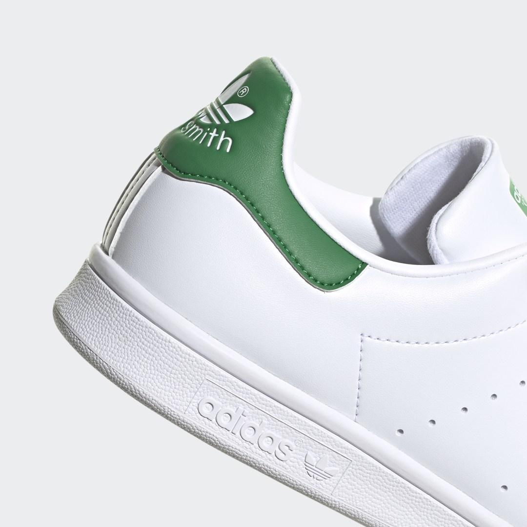 adidas Stan Smith FX5502 05