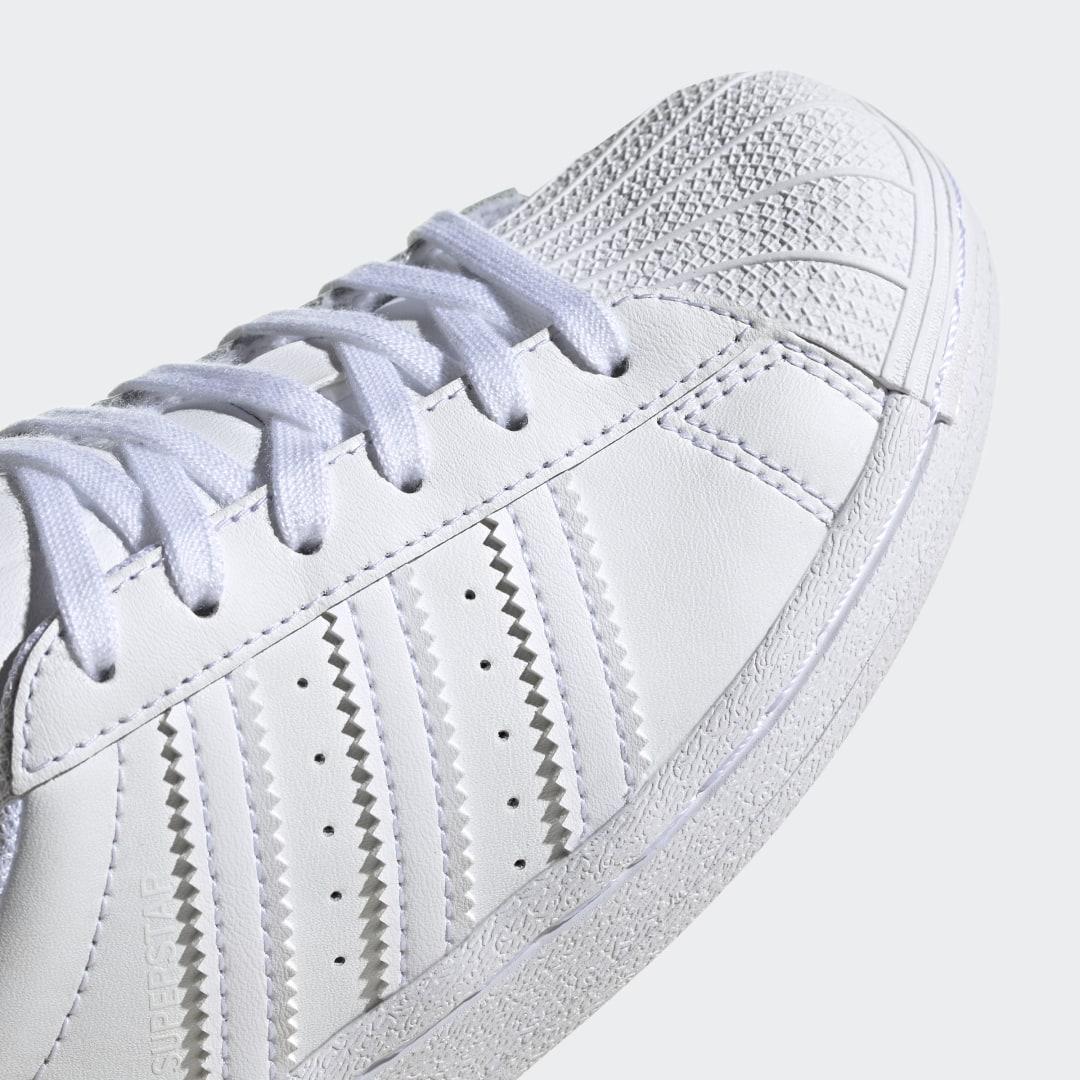 adidas Superstar EF5395 05