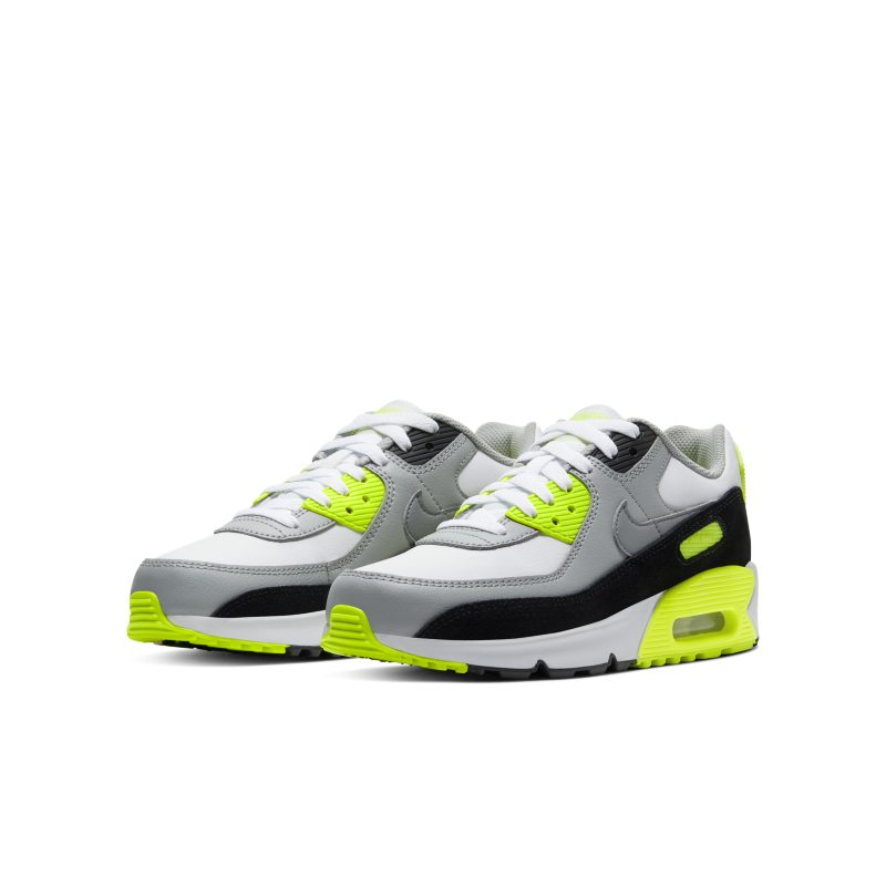 Nike Air Max 90 LTR CD6864-101 02
