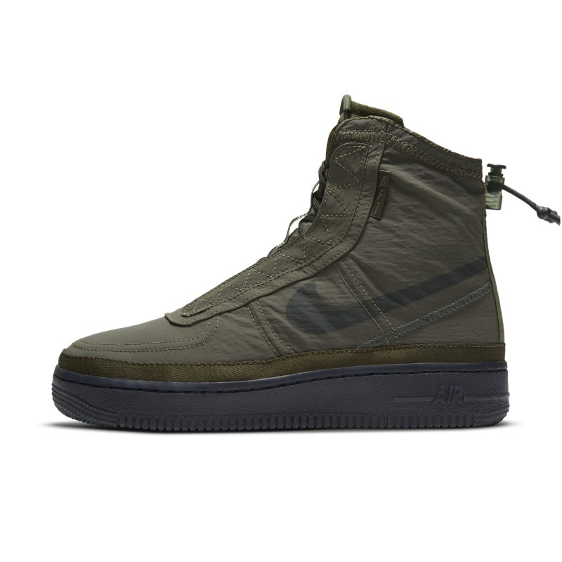 Nike Air Force 1 Shell BQ6096-301 01