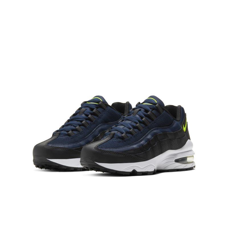Nike Air Max 95 905348-037 02