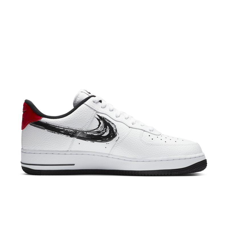 Nike Air Force 1 '07 LV8 DA4657-100 03