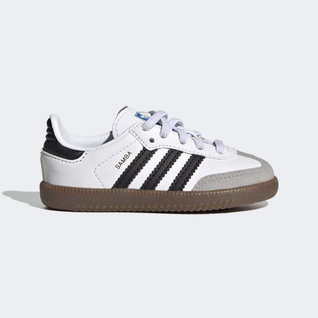 adidas Samba OG GZ8347 01