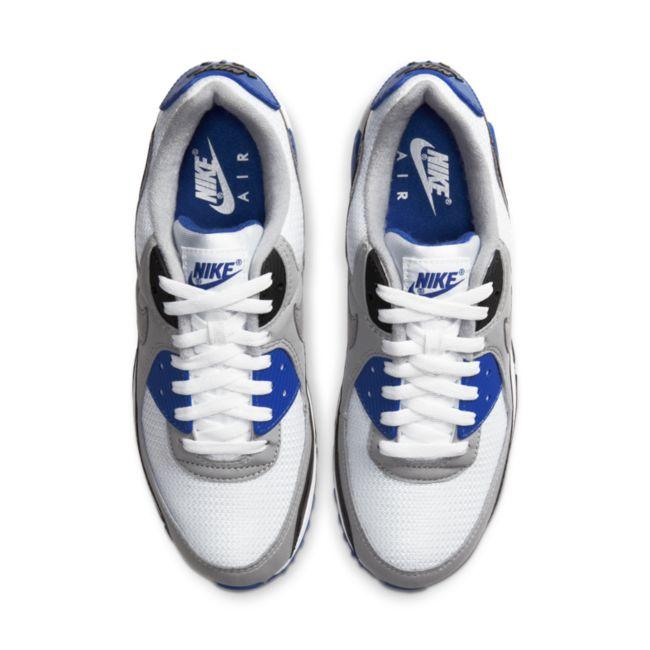Nike Air Max 90 CD0881-102 02
